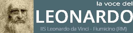 La Voce del Leonardo