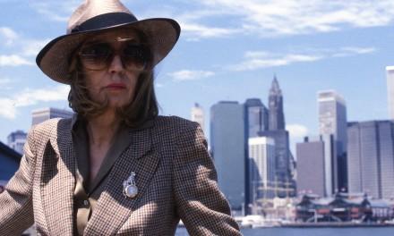 Le interviste impossibili: Oriana Fallaci