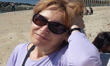 Scienza, sogni e rock 'n' roll: a colloquio con Eleonora Petrucci