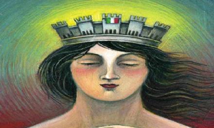 Il bovarismo del Belpaese, intervista all'Italia che è e che fu