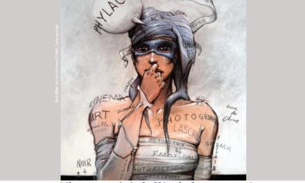 Adolescenza in crisi: incontro con Françoise Josselin