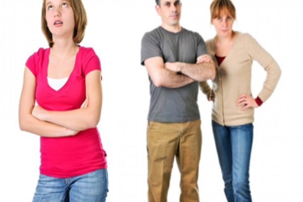 Psicologia: i tanti problemi dell'Hic et Nunc