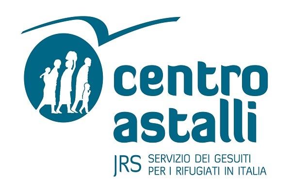 Solidarietà:  il 31 maggio raccolta alimentare per la mensa del Centro Astalli