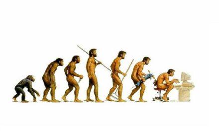 L'uomo di oggi, tra libertà e tecnologia