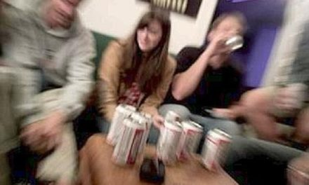 I giovani e le droghe, tra pericoli e falsi miti