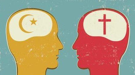Cristianesimo e Islam: dove il dialogo va in crisi