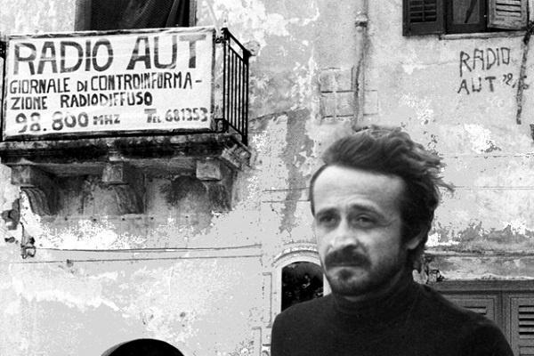 """""""La mafia uccide, il silenzio pure"""": in ricordo di Peppino Impastato"""