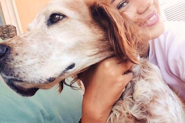 Pet Therapy, per conoscersi meglio