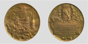 frey-medaglie