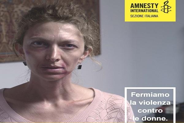 8 marzo, nel nome della donna e dei diritti umani