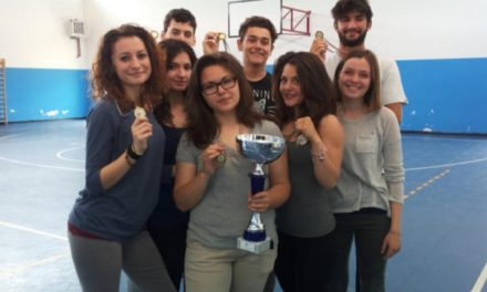 Centro Sportivo Scolastico, sport per tutti