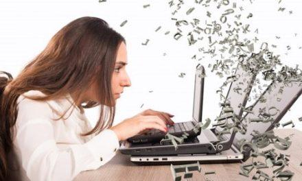 Gli adolescenti e la dipendenza da Internet
