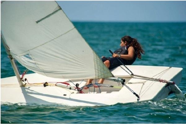 Andare in barca, un'esperienza eccezionale per tutti