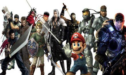 I videogiochi rendono violenti… o forse no?