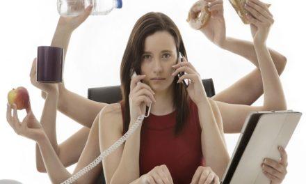 Multitasking: mito o realtà?