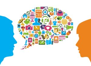 Corso di Educazione alla comunicazione