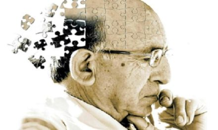 Alzheimer: un'importante svolta nel campo medico