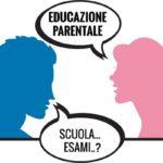 Home Schooling, la scuola in casa: sì o no?