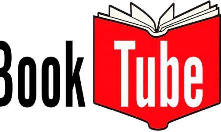 BookTube: il nuovo fenomeno che riunisce i giovani lettori su YouTube