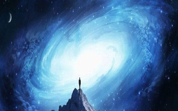 Nibiru, il mistero del pianeta X
