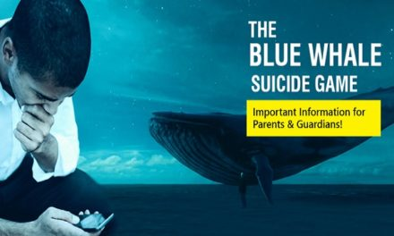 Blue Whale: gioco del suicidio o fake news?