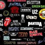 Il rock è morto, lunga vita al rock!