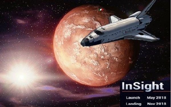 Boarding Pass per Marte: pronti a viaggiare?