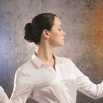 Intelligenza emotiva, che cos'è e come funziona
