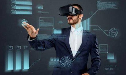 La realtà virtuale è pronta… o siamo solo all'inizio?
