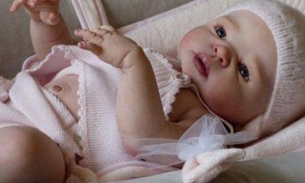 Le Reborn Dolls: tra finzione e realtà, moda e mania