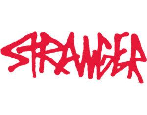 Stranger_logo_t