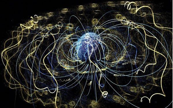 """Le strane """"voci"""" del cosmo: che cosa sono?"""