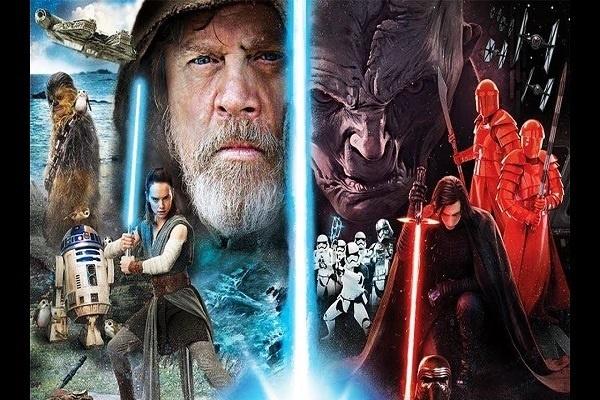 Star Wars: gli ultimi Jedi, successo o fallimento?