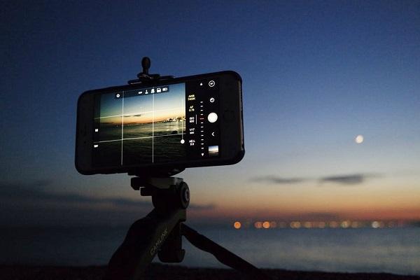 Girare video con lo smartphone: siete sicuri di saperlo fare bene?