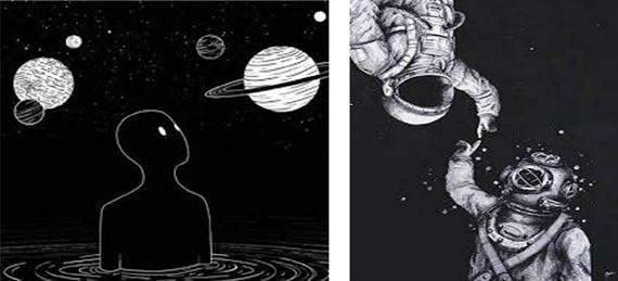 cosmos 3