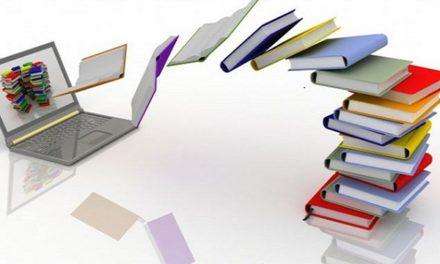 Tecnologia a scuola, ne abbiamo veramente bisogno?