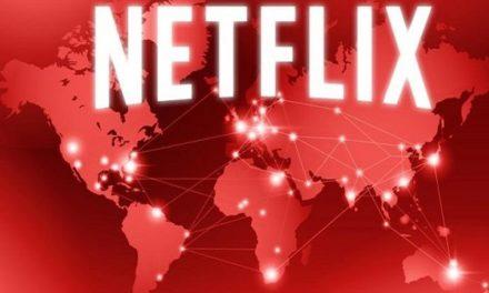 Non solo TV: l'evoluzione della visione streaming