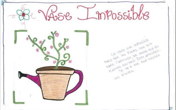 """Gli """"oggetti impossibili"""", un progetto surrealista"""