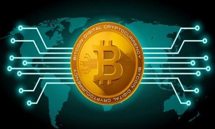 I Bitcoin: la criptovaluta tra mito e realtà