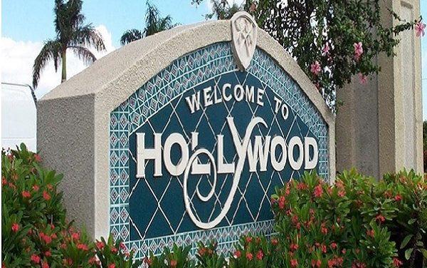 Il sogno spezzato: la doppia faccia di Hollywood