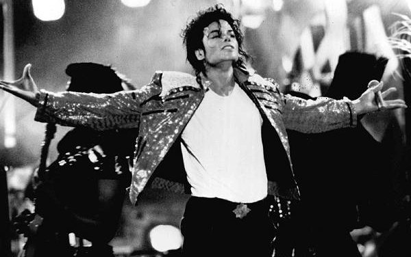 Michael Jackson: re del pop… e molto più!