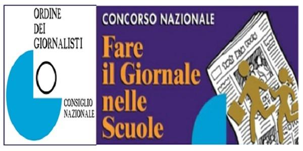 """La voce del Leonardo premiata a """"Fare il giornale nelle scuole"""""""