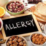Autodiagnosi, sì o no? Le false informazioni sulle intolleranze alimentari