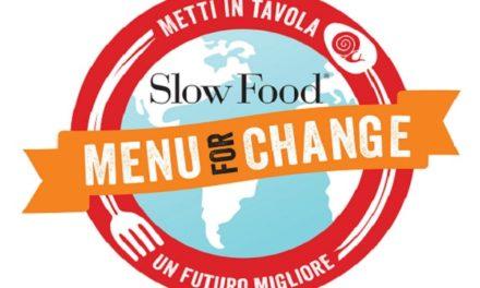 Buono, pulito, giusto: i primi 30 anni di Slow Food