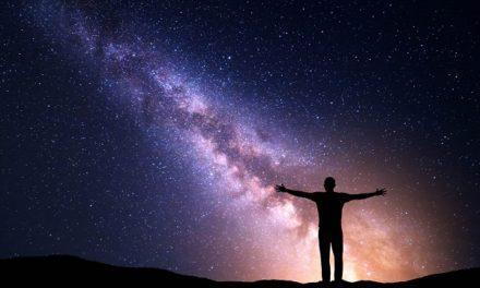 Lo spettroscopio: la conoscenza come immaginazione e libertà