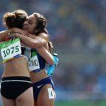 Sport e politica: una lunga storia tra gemellaggi e boicottaggi