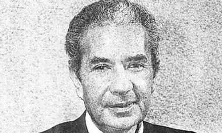 Aldo Moro, il MIUR lo ricorda a 40 anni dalla sua scomparsa
