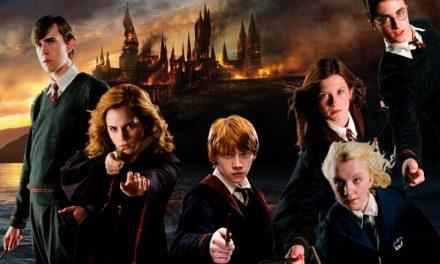 Harry Potter e la scienza: un viaggio tra conoscenza e mistero