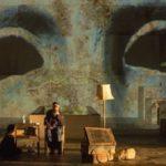 """Chiamatemi… Tiresia!"": Camilleri al cinema"