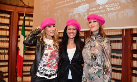 Donne e libertà: un obiettivo possibile, se perseguito insieme
